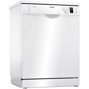 Dishwasher - Bosch SMS24AW01G