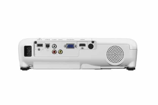 Epson SVGA Projector | EB-S41
