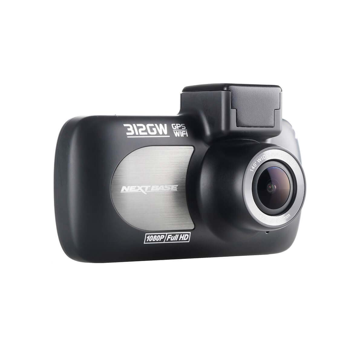 Nextbase In-Car Camera | NB312GW