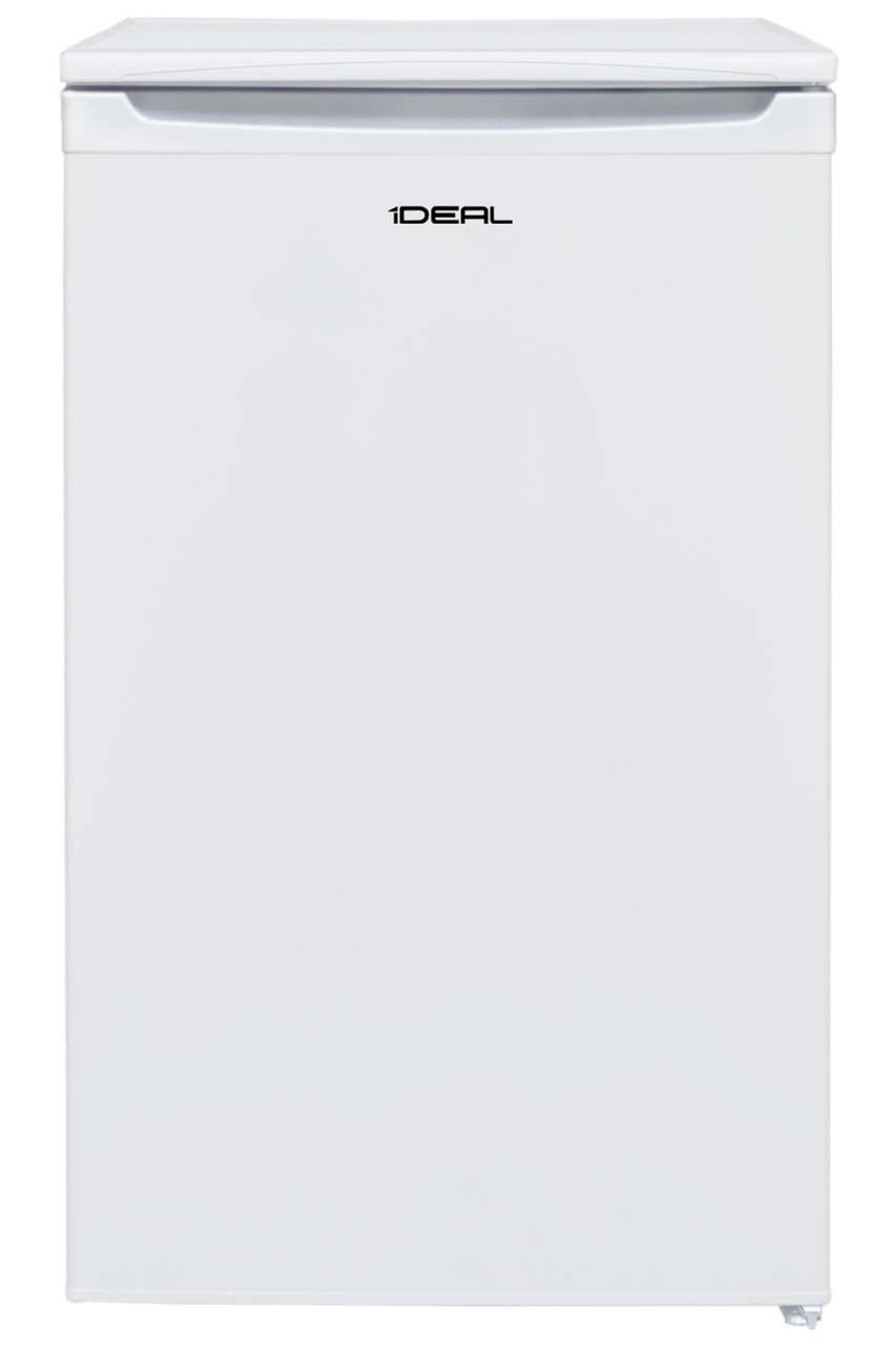 iDeal 48cm Undercounter Fridge Freezer | EURUCR48