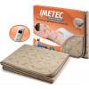 Imetec Premium Heated Underblanket | Double