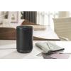 LG ThinQ Speaker | WK7