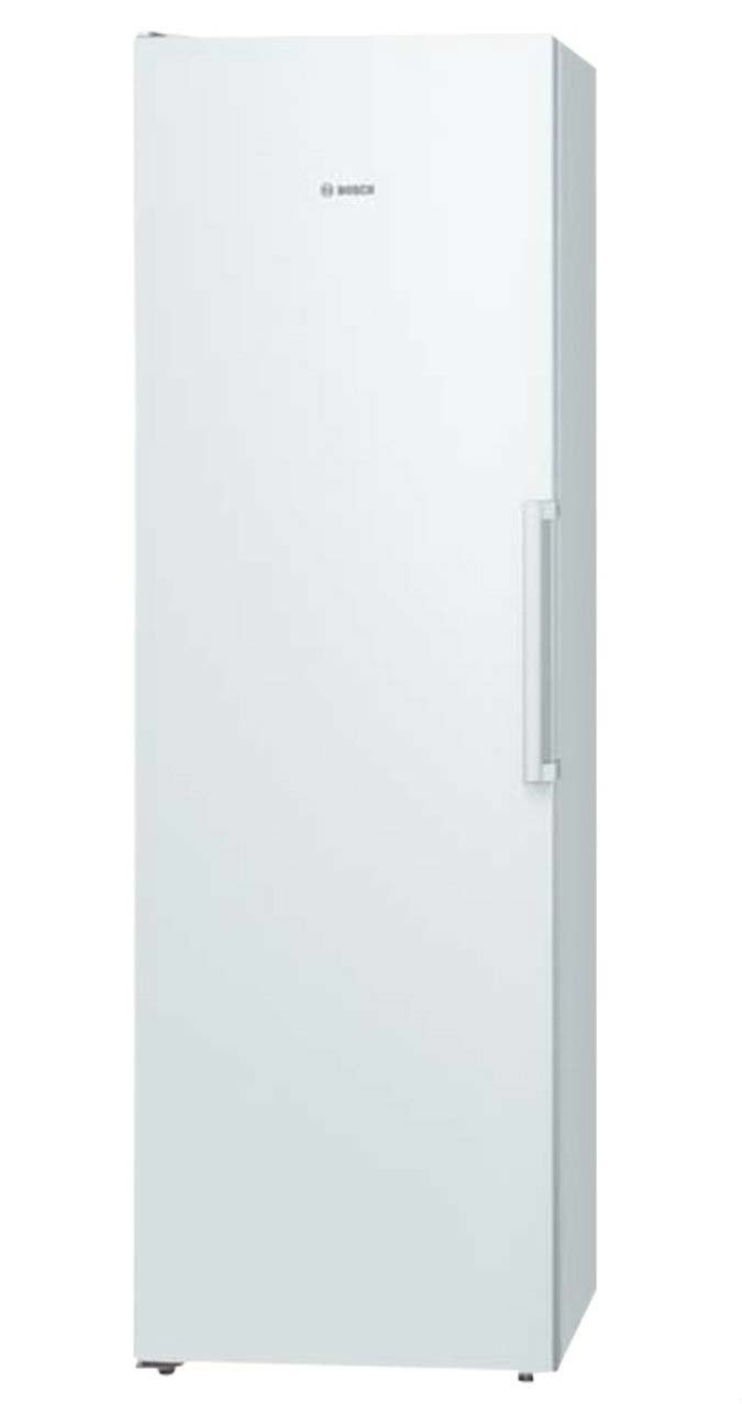 Bosch Serie 2 Tall Fridge | KSV36NW30G
