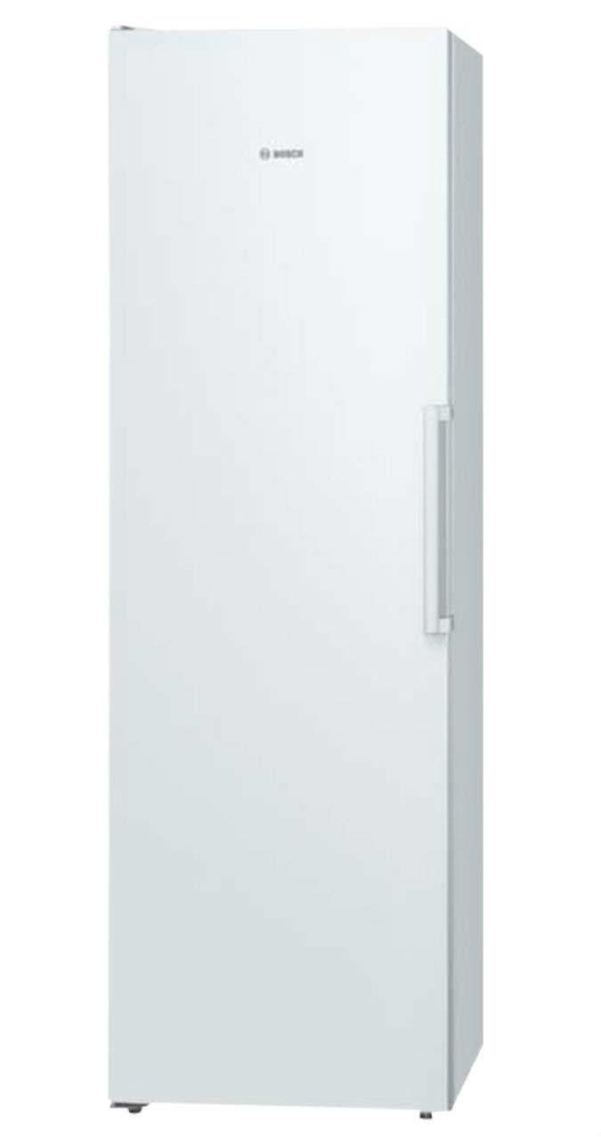 Bosch Serie 2 Tall Fridge | KSV36NW30G