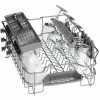 Bosch Slimline Dishwasher | SPS24CW00G