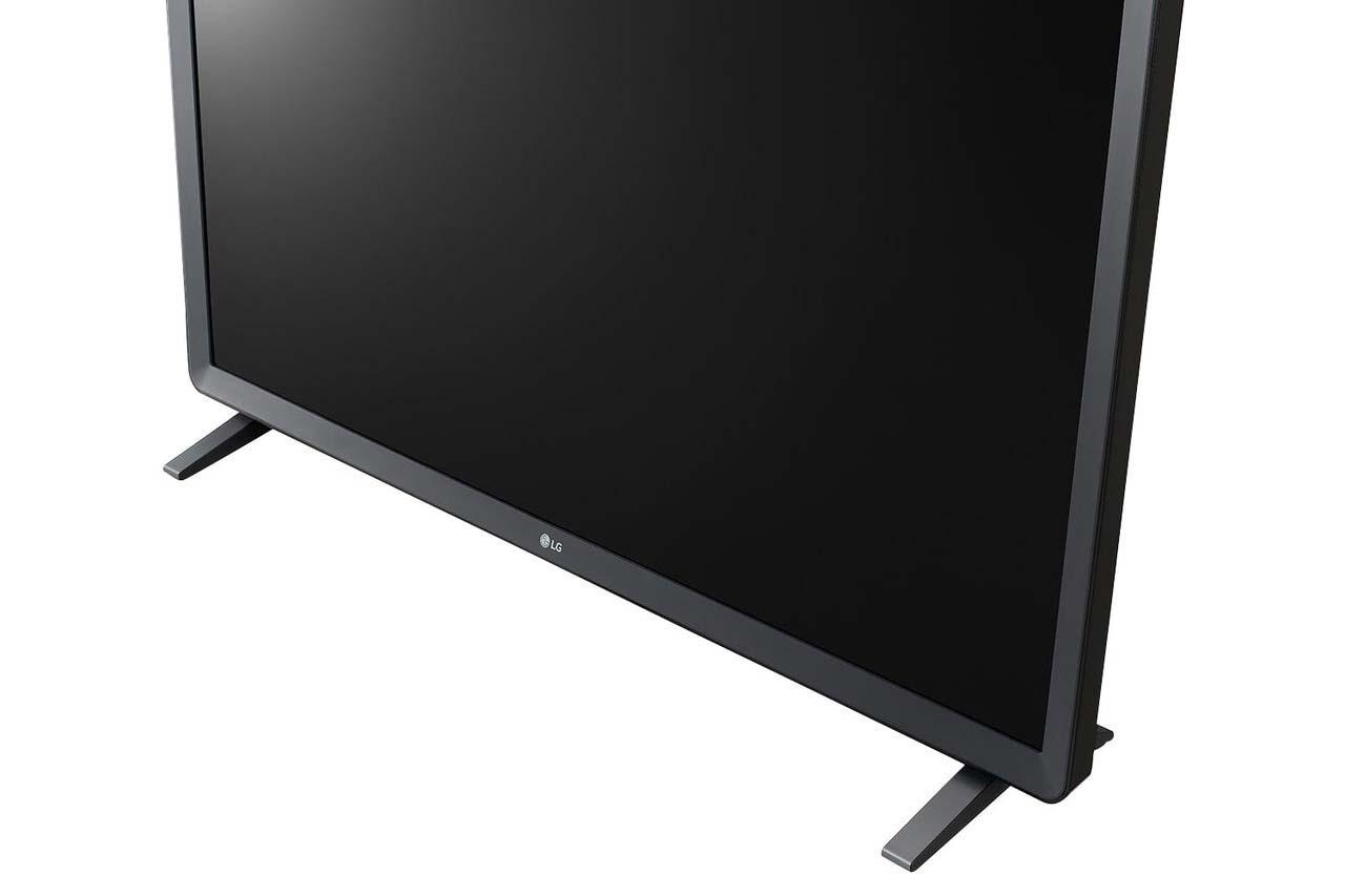 "LG 32"" Full HD Smart LED TV | 32LK610"