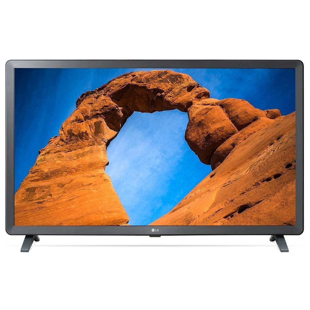 "LG 32"" Full HD Smart LED TV 