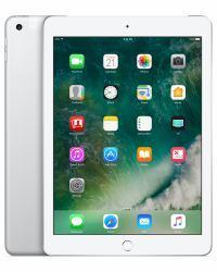 Apple iPad Pro Wifi 64GB - Silver MQDW2B/A