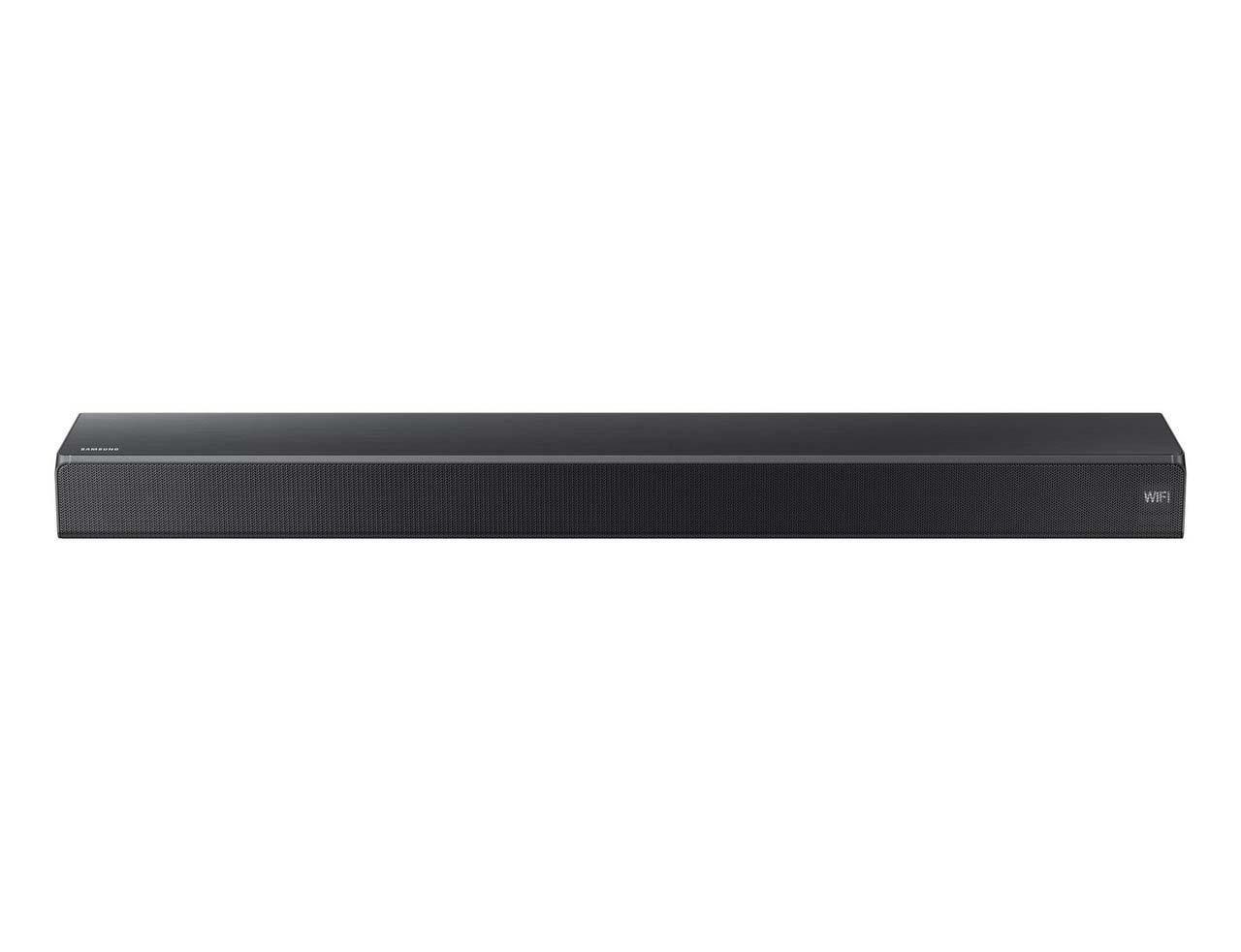 Samsung Sound+ Smart Soundbar | HW-MS550