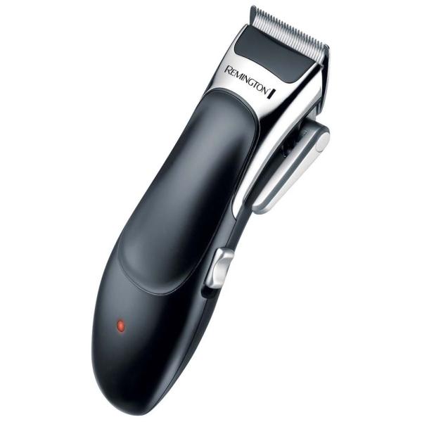 Remington Stylist Hair Clipper Trimmer Set | HC366