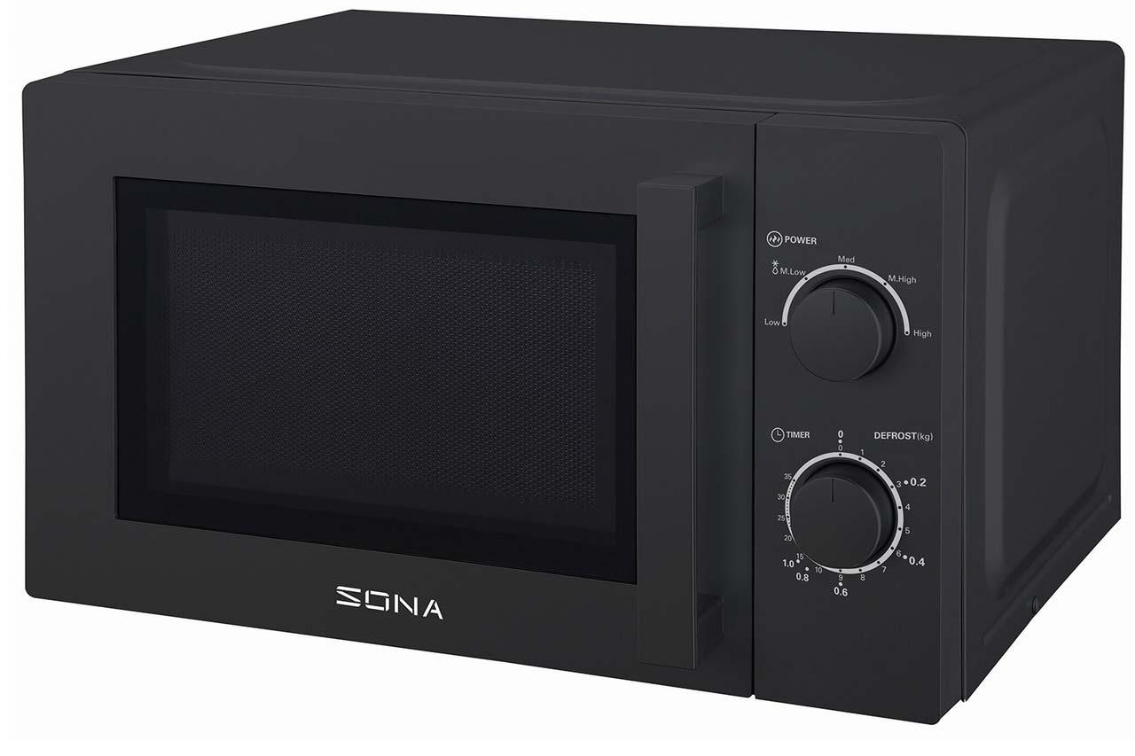 Sona 20L Microwave | 980544