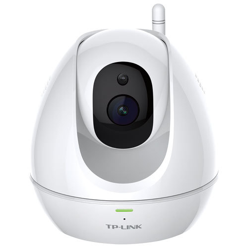TP-Link HD Wi-Fi Camera | NC450