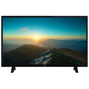 "iDeal 32"" Smart TV   ID32SM19"