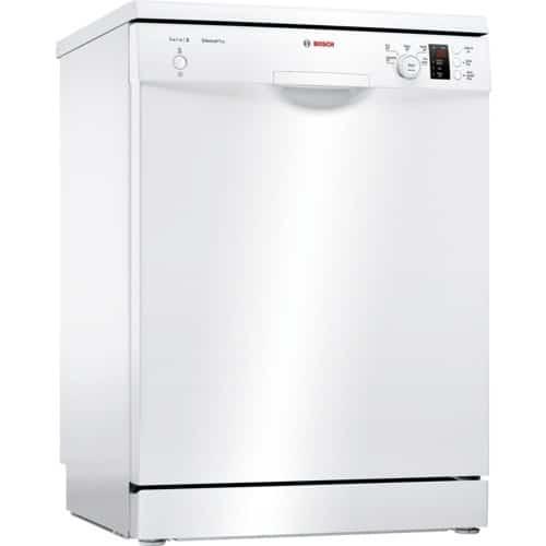 Bosch 13 Place Dishwasher | SMS25EW00GB