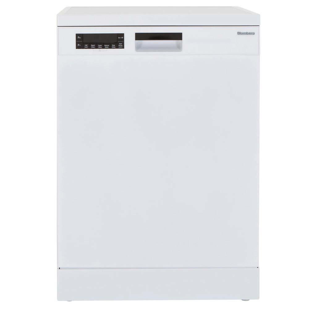 Blomberg 13 Place Dishwasher | LDF42240W