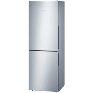 Bosch Stainless Steel Fridge Freezer | KGV33VL31G