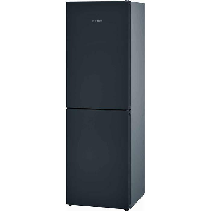 Bosch Frost-Free Fridge Freezer | KGN34VB35G