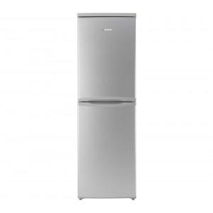Hoover 55cm 50:50 Fridge Freezer | HSC574S