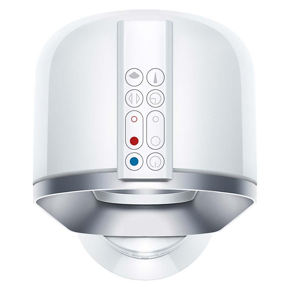 Dyson Hot + Cool™ Fan Heater | AM09WH