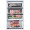 Beko Integrated Fridge Freezer | BCSD150