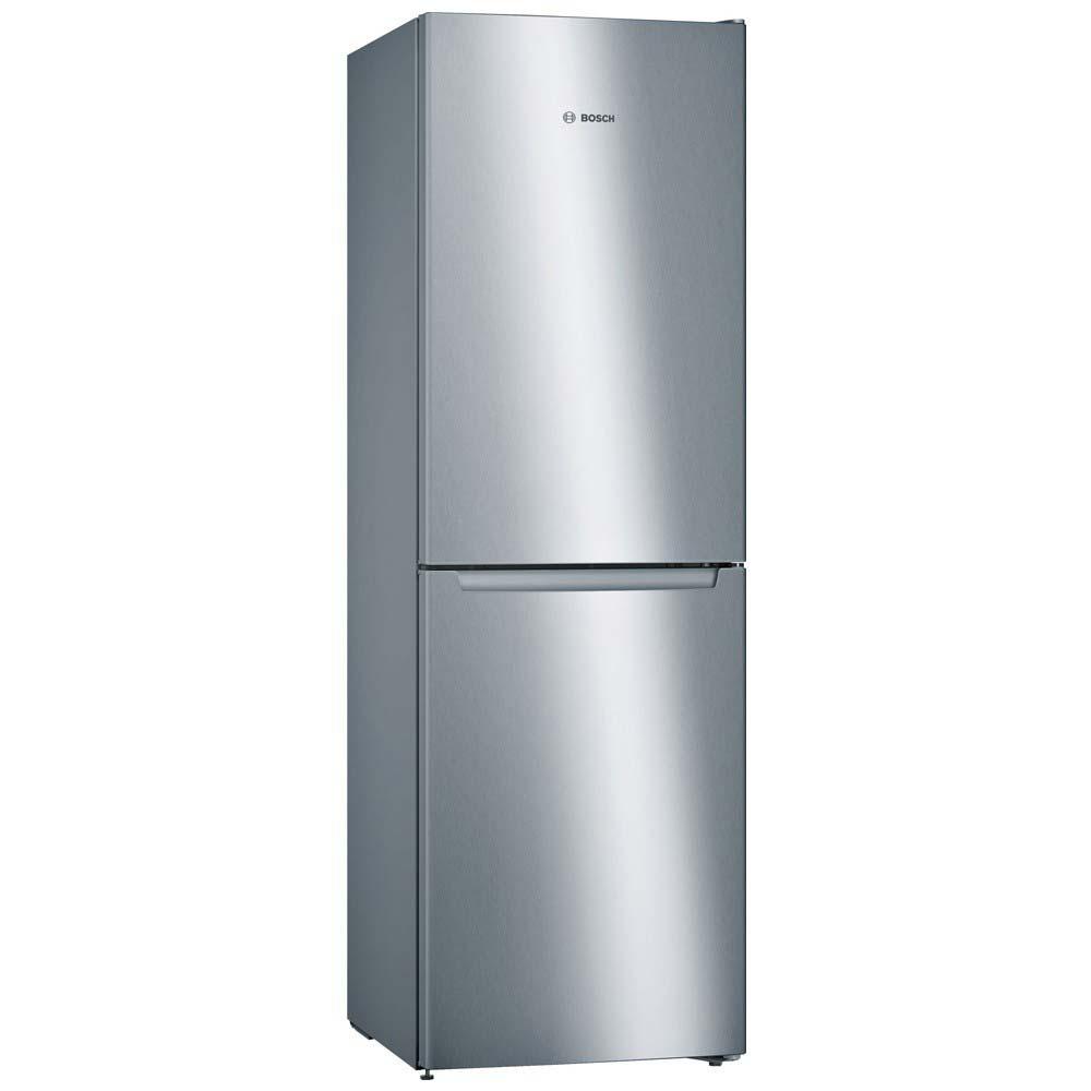 Bosch 60cm Frost-Free Fridge Freezer | KGN34NL3AG