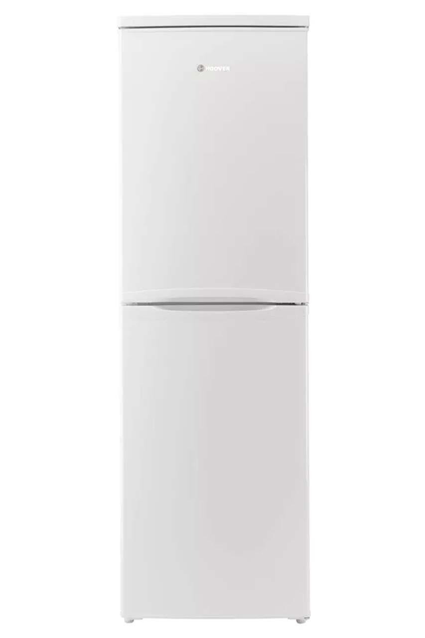 Hoover 50:50 Fridge Freezer | HSC574W