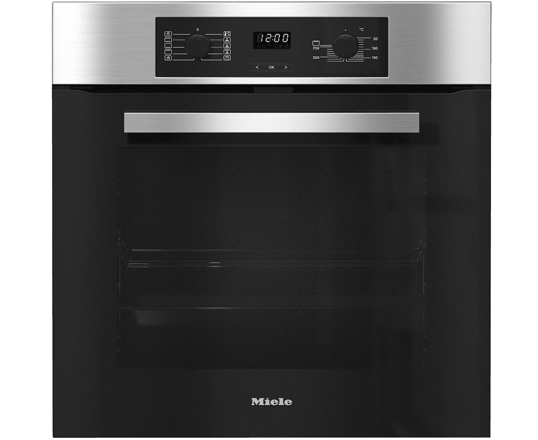 Miele Built-in Oven | H2265BP