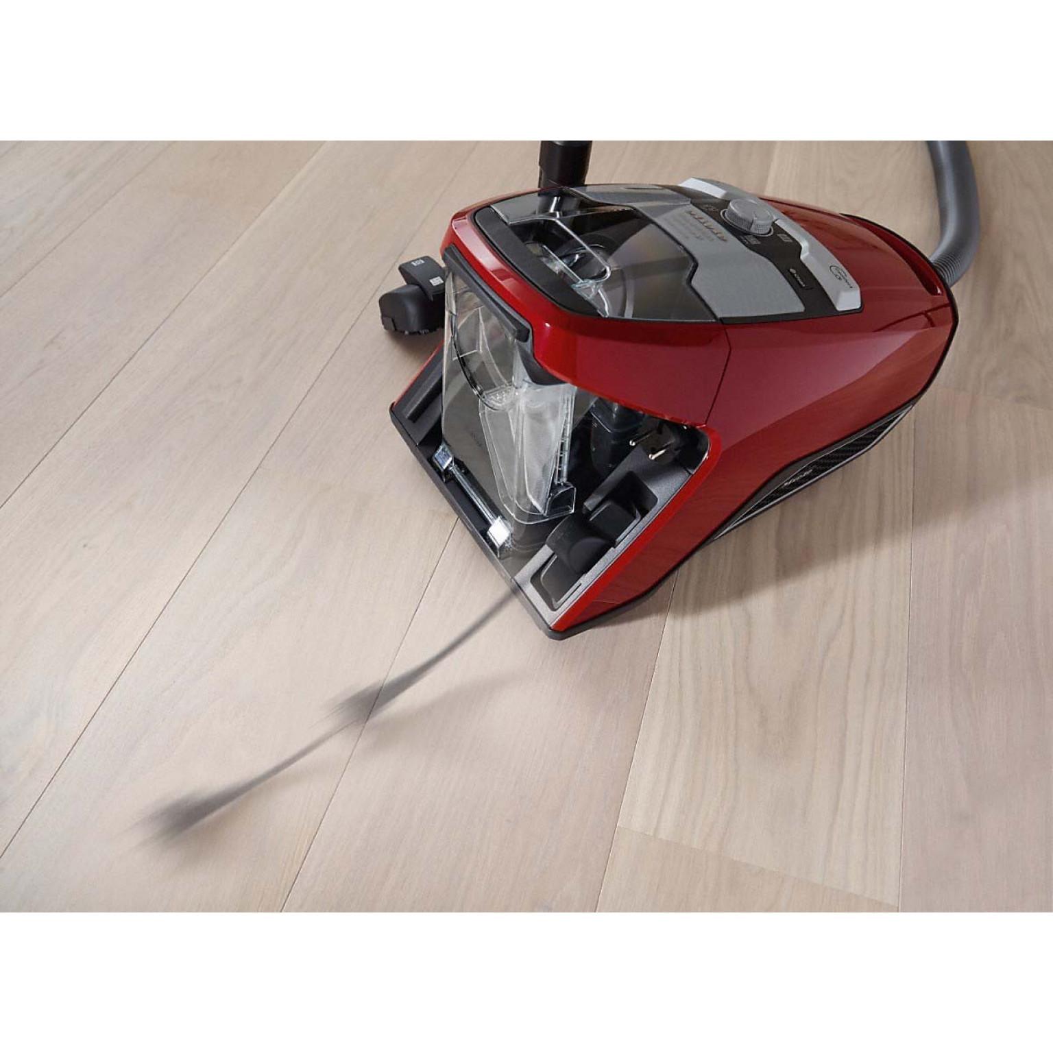 Miele Blizzard Cx1 Cat & Dog Powerline Vacuum Cleaner