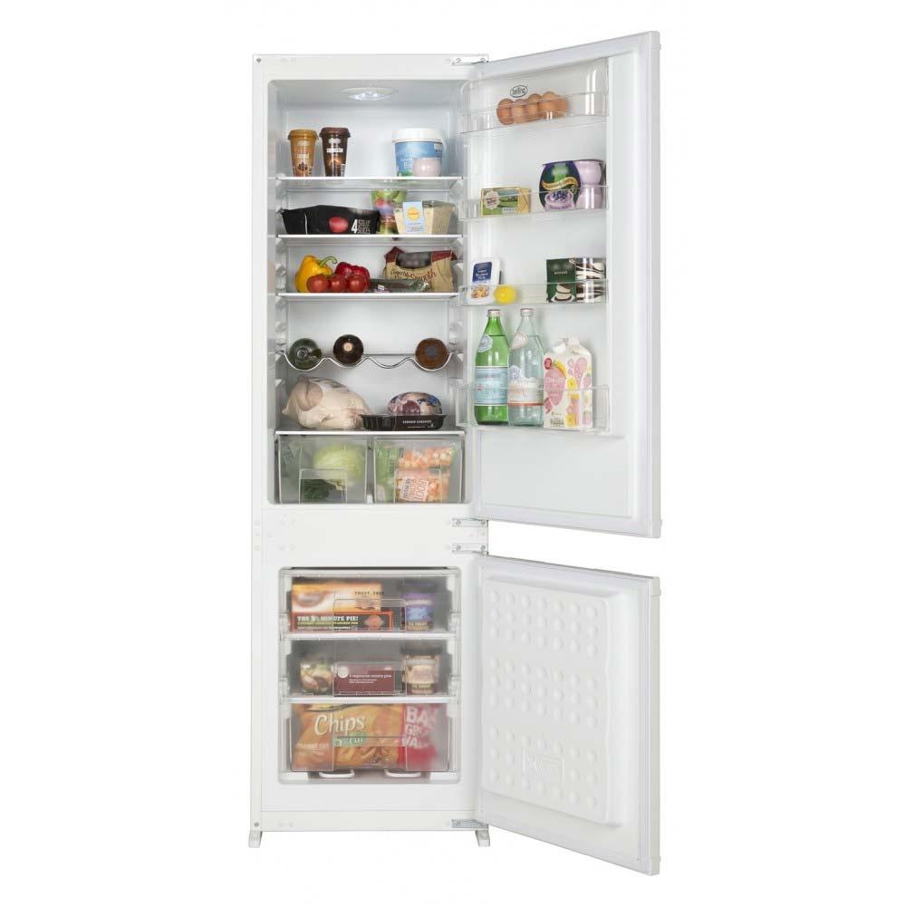 Belling Integrated Frost Free Fridge Freezer | BIFF7030E