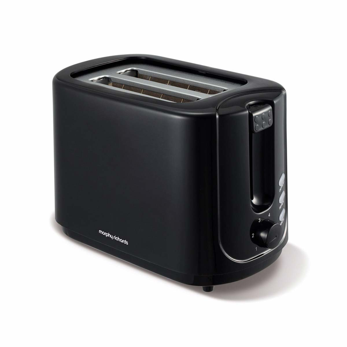 Morphy Richards 2 Slice Toaster | 980506