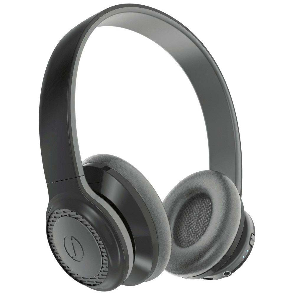 Jam Wireless Bluetooth On-Ear Headphones | HX-HP425