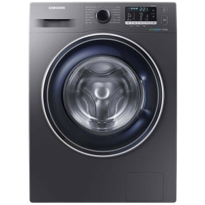 Samsung 8Kg Smart Washing Machine | WW80J5555FX