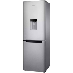 Samsung 60cm NoFrost Fridge Freezer | RB29FWRNDSA