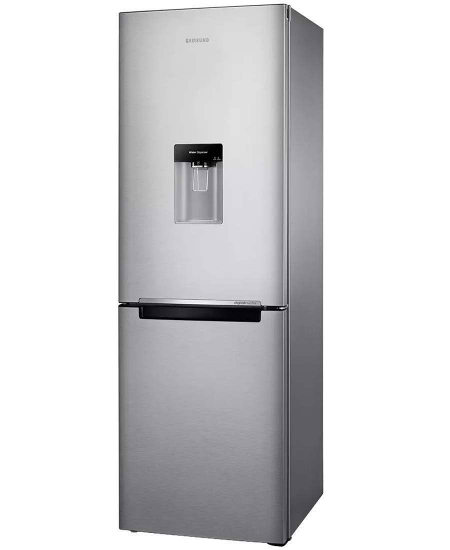 Samsung 60cm NoFrost Fridge Freezer | RB29FWRNDSA