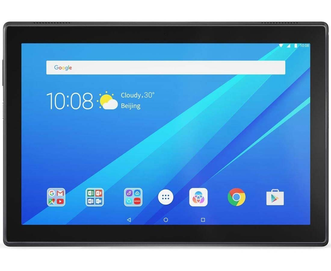"Lenovo 10"" 16GB Tablet 