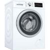 Neff 9Kg EcoSilence Washing Machine   W7460X4GB