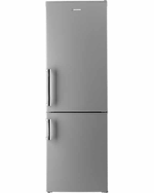 Hoover 60/40 Frost Free Fridge Freezer | HVBF6182XFHK