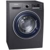 Samsung 8Kg Smart Washing Machine | WW80J5555FX