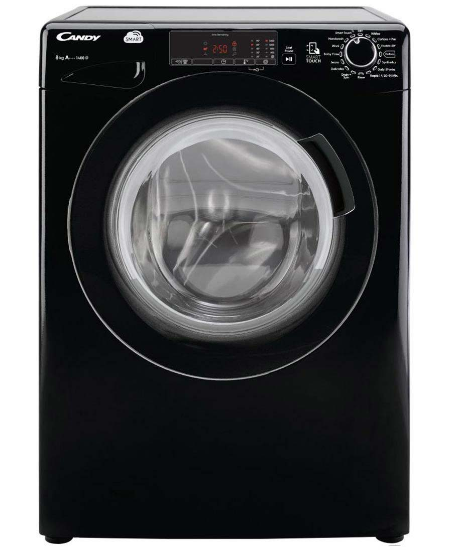 Candy 8Kg Washing Machine | CVS1482D3B
