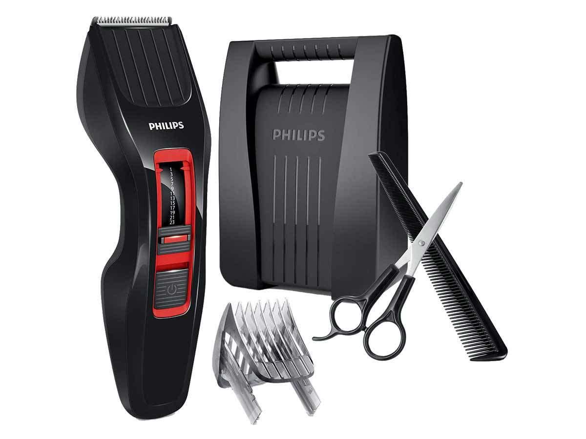 Philips Series3000 Hair Clipper | HC3420-83