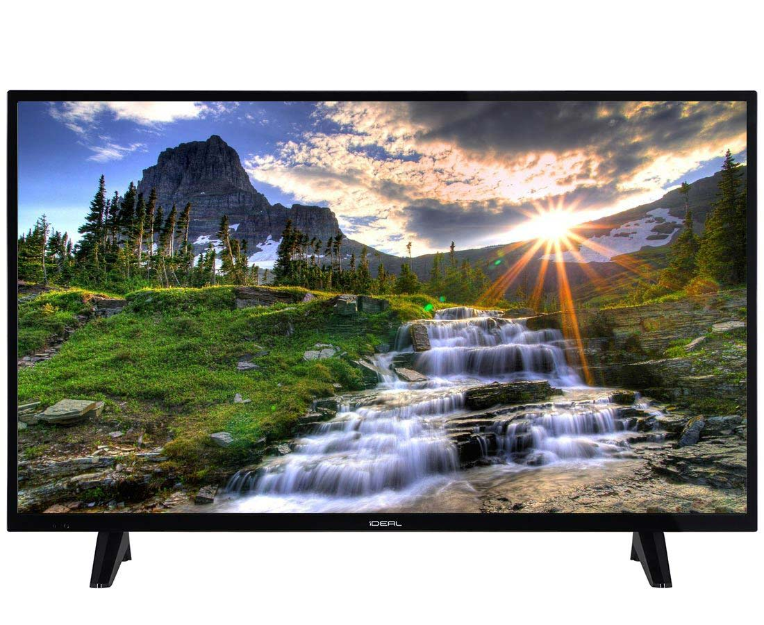 "iDeal 39"" Smart TV 