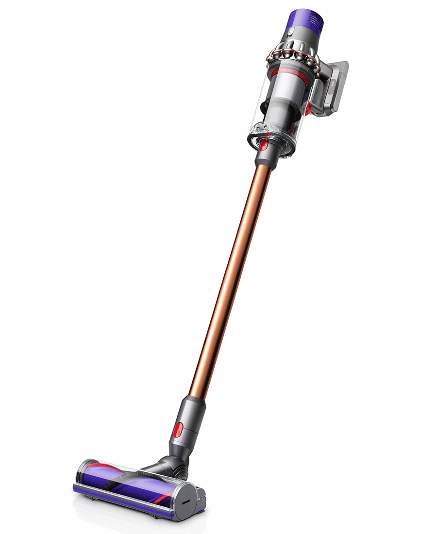 Dyson Cyclone V10 Absolute Cordless Vacuum Cleaner | 226372-01