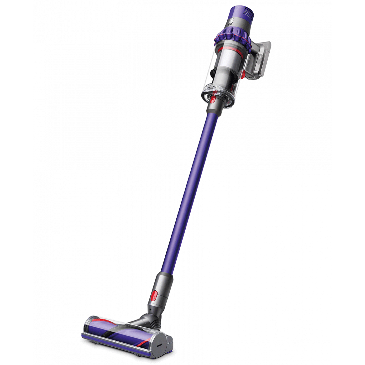 Dyson Cyclone V10 Animal Cordless Vacuum Cleaner   226364-01