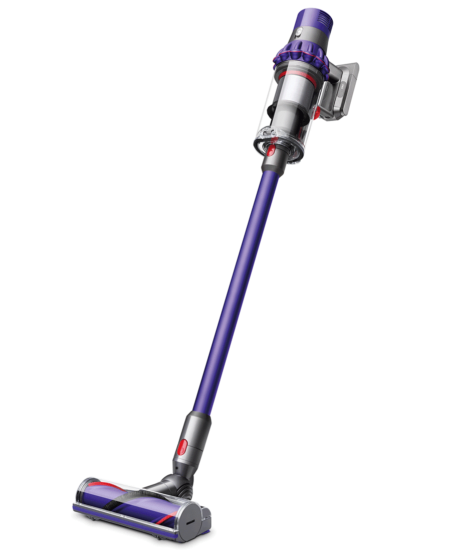 Dyson Cyclone V10 Animal Cordless Vacuum Cleaner | 226364-01