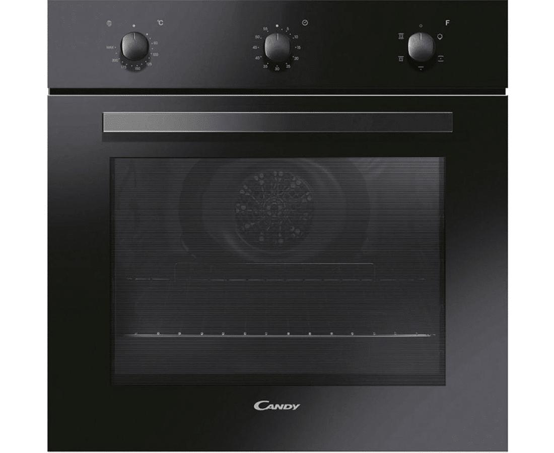 Candy Single Fan Oven | FCP403N