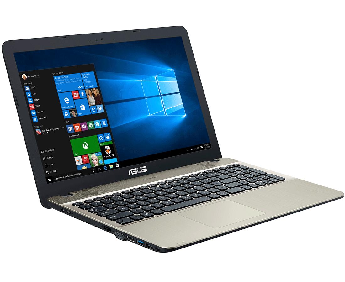 """Asus 15.6"""" Core i7 Laptop Bundle"""
