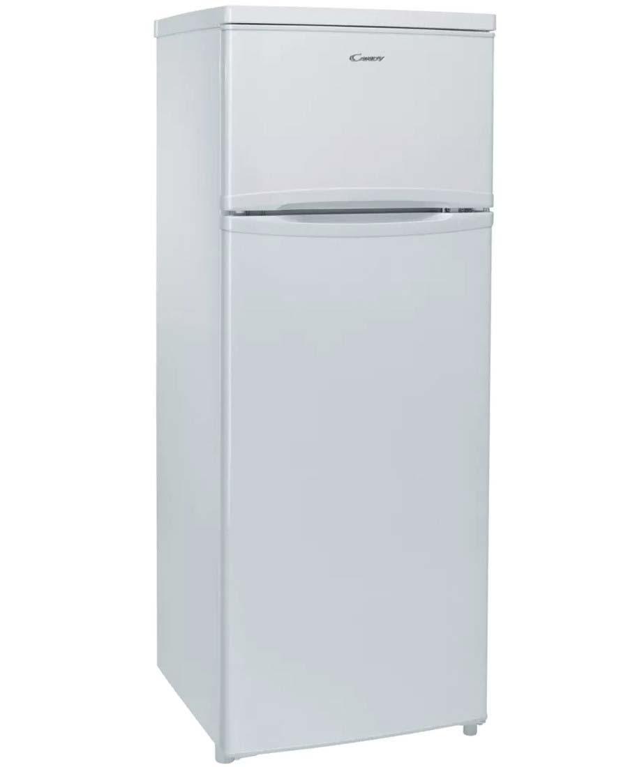 Candy 55cm Fridge Freezer | CTSE5142W