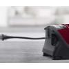 Miele Complete C3 Cat & Dog Vacuum Cleaner | SGEF3