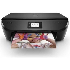HP ENVY 6230 All-in-One Photo Printer   ENVY6230