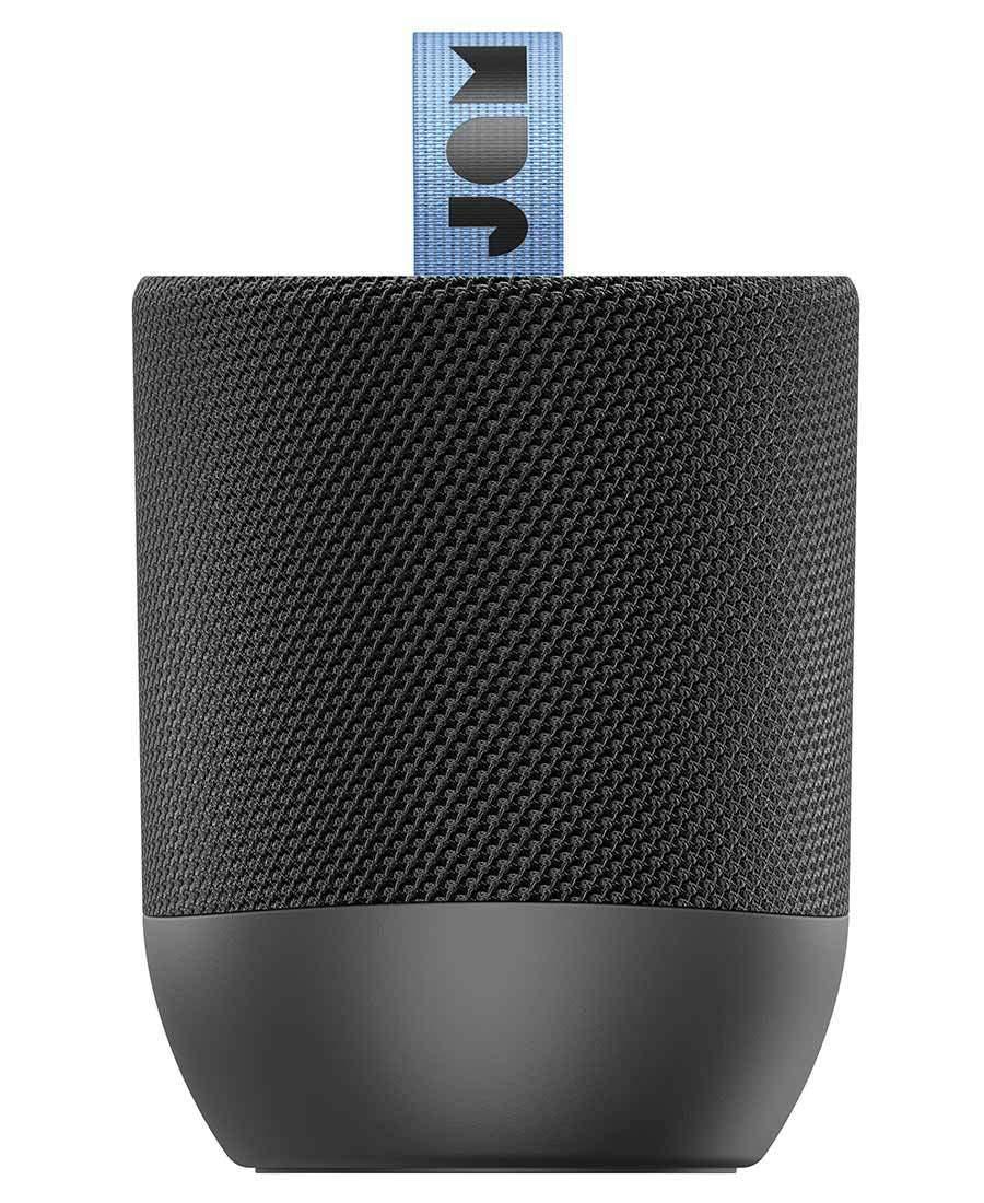 Jam Double Chill Bluetooth Speaker | HX-P404BK